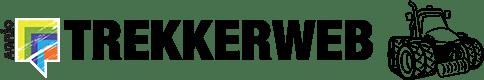 логотипі trekkerweb