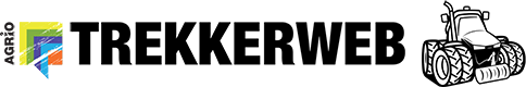 logo trekkerweb